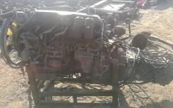 Двигатель (ДВС) DAF CF 85 1997-2002