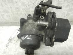 Корпус масляного фильтра Fiat Ducato 3