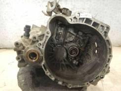 Механическая коробка переключения передач (5 ступ.) Kia Cerato 2006 J51873