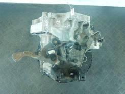 Механическая коробка переключения передач (5 ступ.) Skoda Fabia 2004 GSB