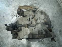 КПП 5ст (механическая коробка) Toyota Rav4 2