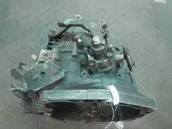 Механическая коробка переключения передач (6 ступ.) Alfa Romeo 159 2006 55192042