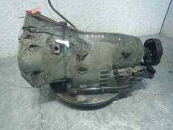 Автоматическая коробка переключения передач (АКПП) Mercedes W211 (E Class) 2002