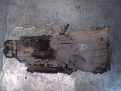 Автоматическая коробка переключения передач (Робот) BMW 5 Series (E60) 2003