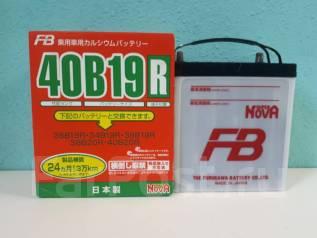 FB Super Nova. 38А.ч., Прямая (правое), производство Япония