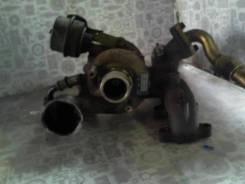 Турбина Seat Cordoba 2 (2002-2009)