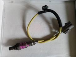 Датчик кислородный. Subaru Sambar, TT2 Двигатель EN07