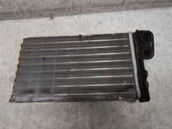 Радиатор отопителя (печки) Citroen C2 (2003-2008)