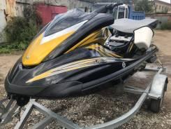 Yamaha FX HO. 160,00л.с., 2008 год год