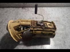 Насос топливный Volkswagen Jetta (1K5)