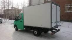 ГАЗ ГАЗель Next. Продам газель некст, 2 800куб. см., 1 500кг., 6x4