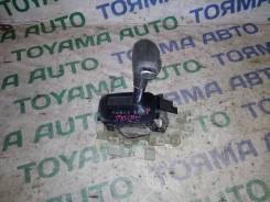 Ручка переключения автомата. Toyota Camry Gracia, SXV20, SXV20W