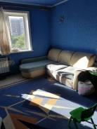 2-комнатная, улица Стрельникова 16. Краснофлотский, частное лицо