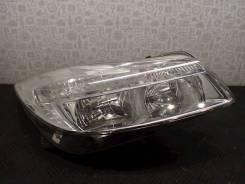 Фара передняя правая Opel Insignia