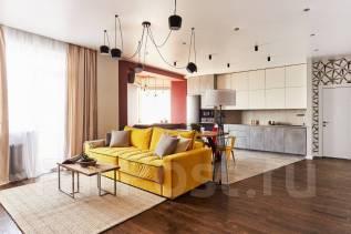 Комплексный ремонт квартир, офисов и помещений любой сложности.
