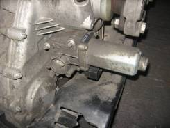 Мотор раздаточной коробки BMW X6 E71