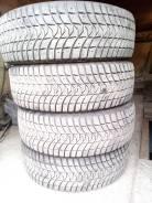 Michelin, 215/65R16