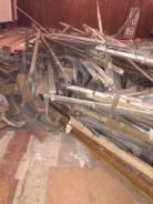 Доски брусы дерево