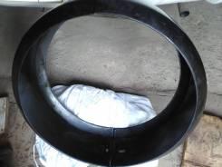 Колпак запасного колеса. Nissan Terrano Toyota Hilux Surf