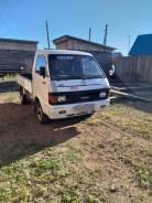 Mazda Bongo. Продается грузовик 1991 г. в., 2 200куб. см., 1 150кг.