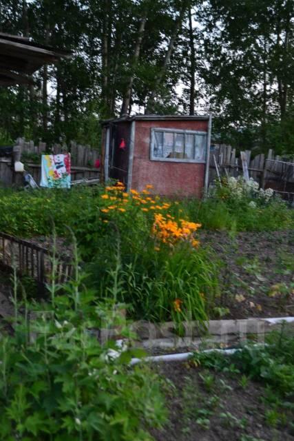 Продам земельный участок в п. Солнесный. 750кв.м., электричество, вода