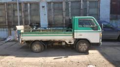 Mazda Titan. Продам грузовик, 2 000кг.