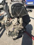 Контрактный (б у) двигатель Kia Sorento 2004 г. D4CB 2.5 CRDi турбо