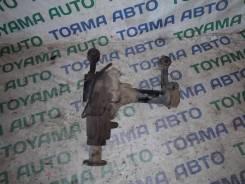 Редуктор. Toyota Land Cruiser Prado, KZJ95, KZJ95W