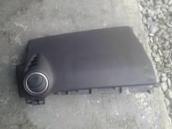 Подушка безопасности. Mazda Axela, BK3P Двигатель L3VE