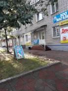 Сдается помещение в центре города. 15кв.м., улица Плеханова 75, р-н Центральная площадь. Дом снаружи