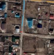 Земельный участок 15 соток под ИЖС в Иркутске. 1 500кв.м., собственность, электричество, вода