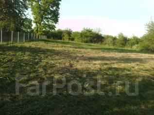 Земельный участок под строительство. 11 000кв.м., собственность, электричество, вода, от частного лица (собственник)