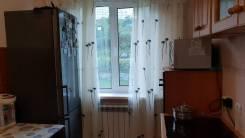 3-комнатная, улица Черняховского 3. 64, 71 микрорайоны, частное лицо, 72кв.м.