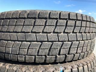 Bridgestone. Зимние, 20%, 2 шт