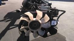 Двигатель NISSAN SKYLINE, R33, RB20E, YB5649, 0740041589