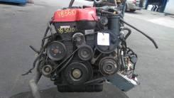Двигатель TOYOTA ALTEZZA, JCE10, 2JZGE, YB5610, 074-0041550
