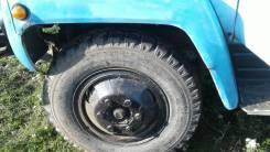 ГАЗ 3307. Продается грузовик , 4 250куб. см., 4 500кг.