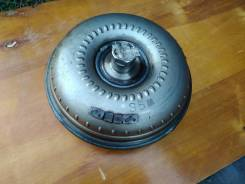 Гидротрансформатор акпп. Mazda Mazda6 Двигатели: LF17, LF18, LFDE, LFF7