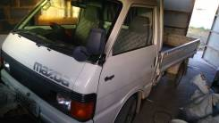 Mazda Bongo. Продается грузовик , 1 500куб. см., 850кг.