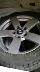 """BMW. x16"""", 5x120.00"""