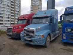 Freightliner Century. Продаётся тягач Class, 14 998куб. см., 40 000кг., 6x4
