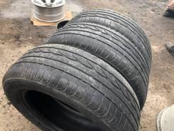 Bridgestone Turanza. Летние, 30%, 3 шт