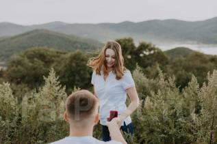 Душевные фотографии. Свадебный/семейный/детский фотограф. Сертификаты