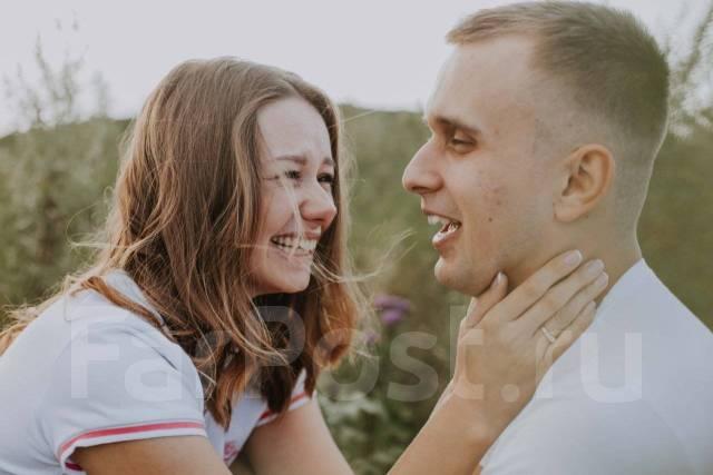 Семейный/детский/портретный/свадебный фотограф. Новогодние фотосессии