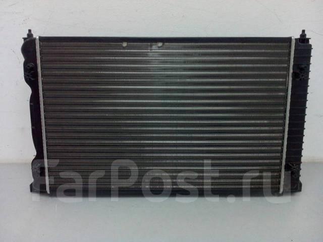 Радиатор охлаждения двигателя и кпп audi a4/s4 b6 01-09 taiwan e0121. Audi A4, 8EC, 8ED, 8H7, 8HE, 8K2 Двигатели: ALT, ALZ, AUK, BBJ, BDG, BFB, BGB, B...