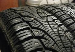 Pirelli Winter Carving. Зимние, шипованные, без износа, 4 шт