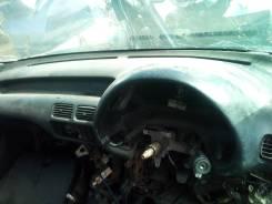 Панель приборов. Toyota Corsa, EL43 Toyota Tercel, EL43