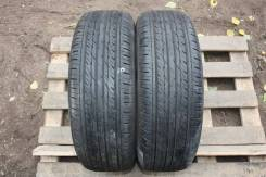 Goodyear GT-Eco Stage, 215/65/15