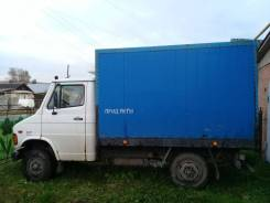 Tata. Продаю грузовик тата, 3 000куб. см., 2 700кг.