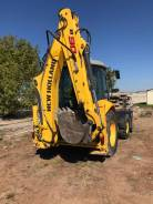 New Holland B90B. Продам NEW Holland B90B, 1,00 куб. м. Под заказ